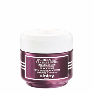 Sisley-Paris Black Rose Skin Infusion Cream