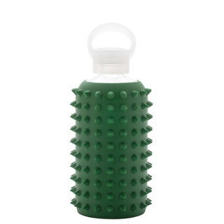 Spiked Little 500 ML Cash
