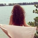 Curls, Hair💕