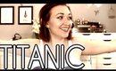 I Love Movies, Too! Titanic