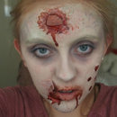 Fresh Zombie