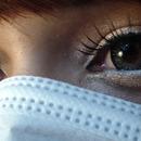 Harajuku Eyes