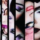 Di Pietro Martienlli Makeup