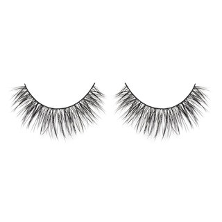 lilly-lashes-diamonds