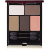 Kevyn Aucoin The Essential Eyeshadow Set Palette #1
