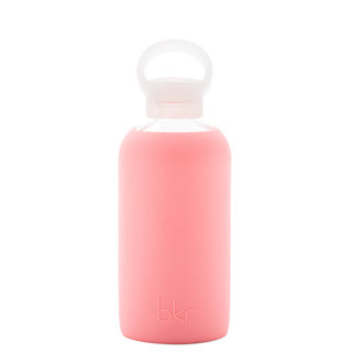 Little 500 ML Elle