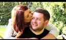 My first photoshoot videography - Engagement Shoot