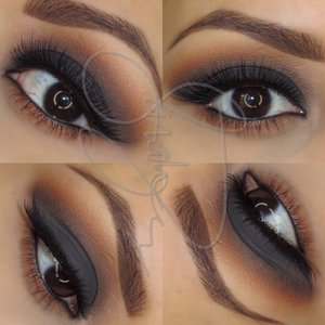 For details and step by step pictorial, Allbeautybysarah.blogspot.com 😉