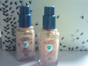 Photo of product included with review by Megan D.