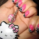 Seriously Hellokitty<3