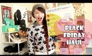 Black Friday Goodies 2013 {Food Dehydrator!!!}