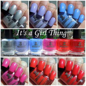 http://www.thepolishedmommy.com/2013/02/jessica-its-girl-thing.html