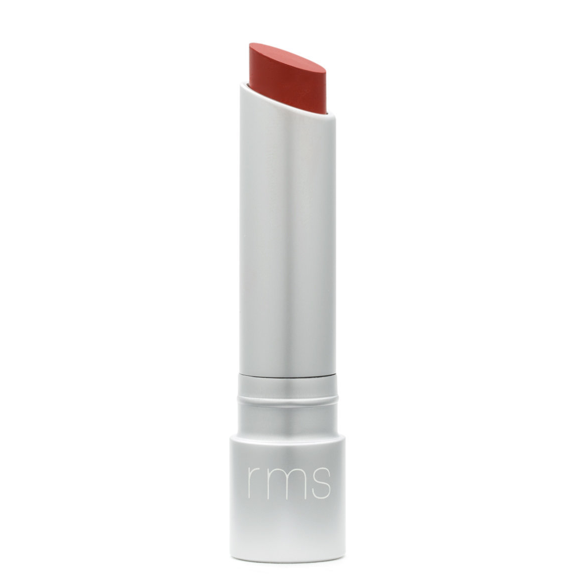 rms beauty Wild With Desire Lipstick Rapture
