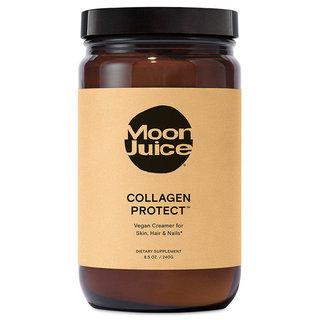 moon-juice-collagen-protect