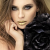 Make-up By Georgiana Ionita