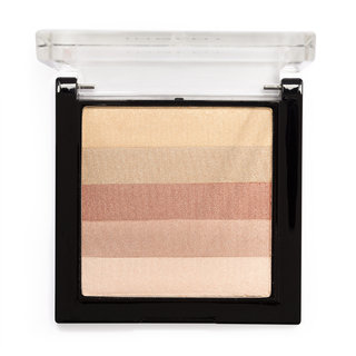 AMC Multicolour Highlighting Powder 84