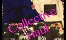Collective Haul:H&M, Target, Thrift, Hot Topic & F21