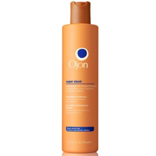 Ojon Super Sleek Smoothing Conditioner