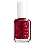 Essie Nail Polish Toggle to the Top
