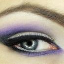 Violet Fusion