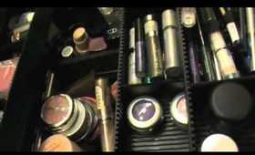 My Makeup Collection Part 2