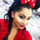 Disney day!