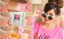 Beauty and Fashion Haul! ♡ Target, Sephora, Ulta Nastygal + More! - ThatsHeart