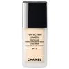 Chanel Perfection Lumière Long-Wearing Flawless Fluid Makeup SPF 10 12 Beige Rosé