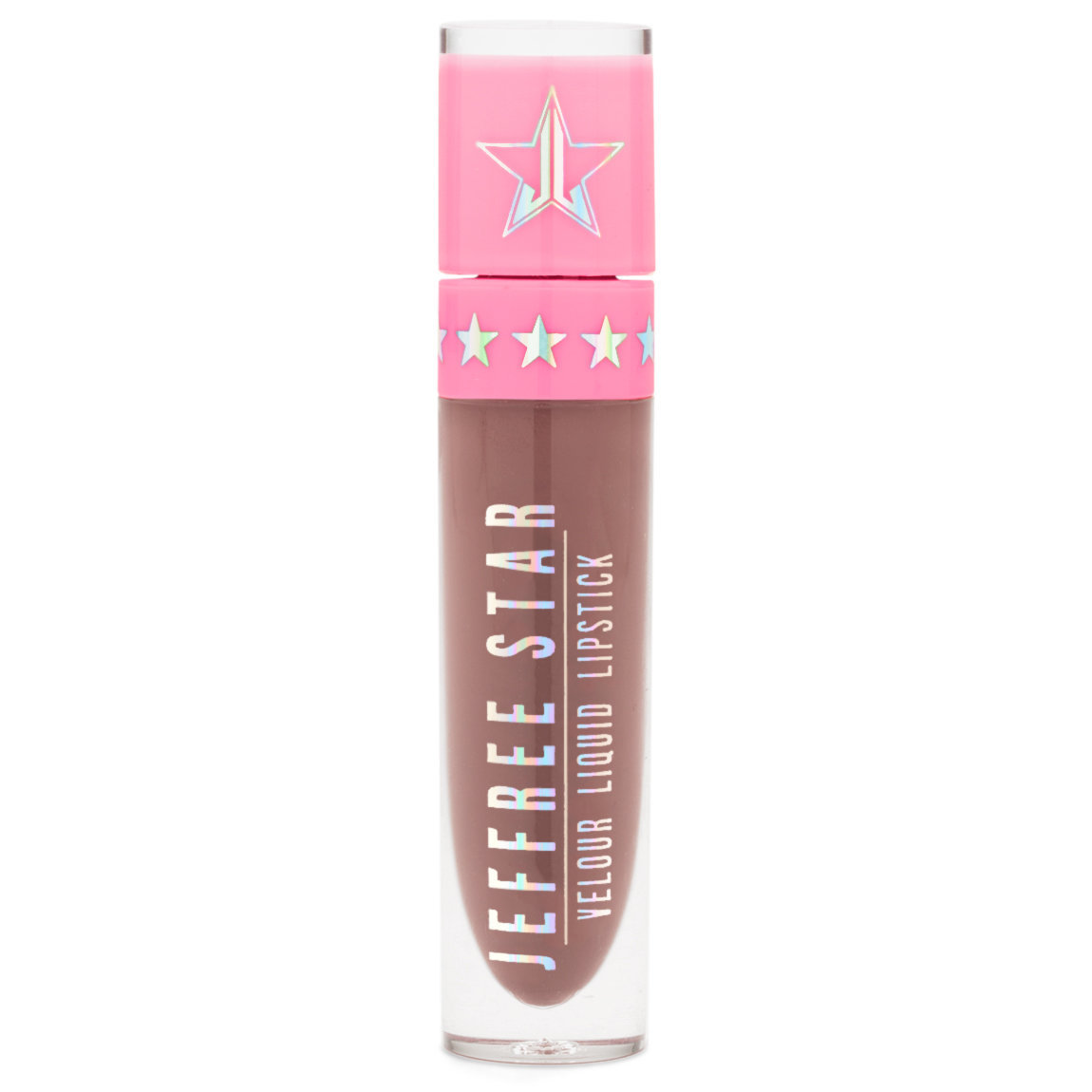 Jeffree Star Cosmetics Velour Liquid Lipstick Delicious