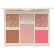 COVER | FX Perfector Face Palette