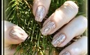 Got Wood?... nail art tutorial.mp4