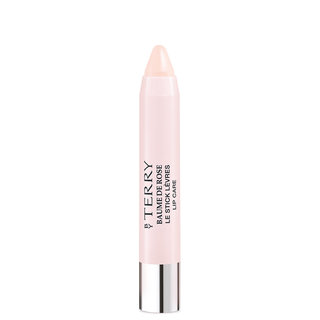 Baume de Rose Lip Care Crayon