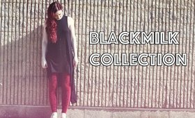 My BlackMilk Collection | JordynxAriel
