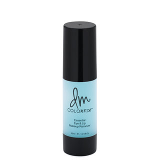 Essential Eye & Lip Makeup Remover