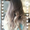 Ombre #3