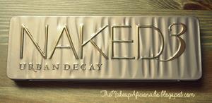 http://themakeupaficionado.blogspot.com/2014/03/urban-decay-naked-3-palette-review.html