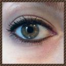My everyday eye