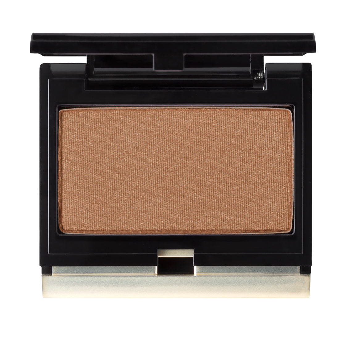 Kevyn Aucoin The Celestial Powder Sunlight alternative view 1 - product swatch.
