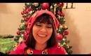 VLOG 4: Merry Christmas & Thank You