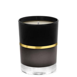 Côte d'Azur Scented Candle