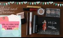 CVS and Ulta Haul and Review