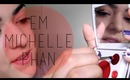 Em Michelle Phan First Impression Review | Laura Neuzeth
