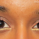 Spring Eyes