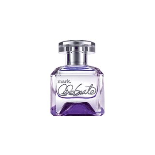 mark. Celebrate Eau de Toilette