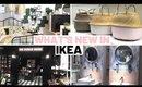WHAT'S NEW IN IKEA UK FEBRUARY 2020