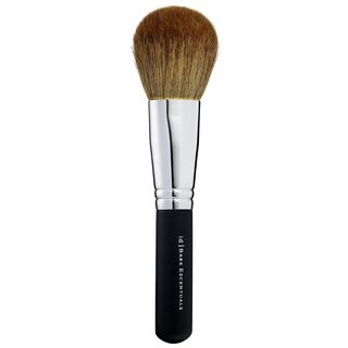 Bare Escentuals Full Flawless Face Brush