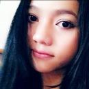 Natural makeup by Vd