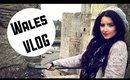 Vlog Wales