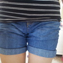 Target Shorts For summer