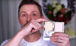How to Choose the Right Highlighter With Wayne Goss